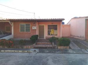 Casa En Ventaen Cabudare, Tierra Del Sol, Venezuela, VE RAH: 20-20939