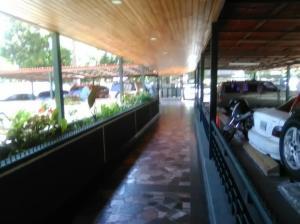 Apartamento En Ventaen Caracas, El Paraiso, Venezuela, VE RAH: 20-20850