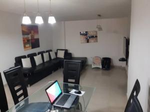 Apartamento En Ventaen Maracaibo, Pomona, Venezuela, VE RAH: 20-20851