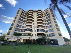 Apartamento En Ventaen Caracas, Country Club, Venezuela, VE RAH: 20-20857