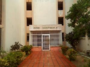 Apartamento En Ventaen Maracaibo, Pomona, Venezuela, VE RAH: 20-20856