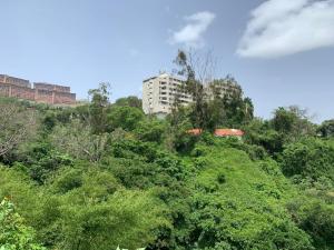 Terreno En Ventaen Caracas, Industrial Las Nayas, Venezuela, VE RAH: 20-20859