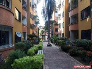 Apartamento En Ventaen Municipio San Diego, Poblado De San Diego, Venezuela, VE RAH: 21-16040