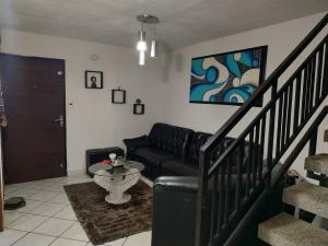Apartamento En Ventaen Valencia, La Florida, Venezuela, VE RAH: 20-20925