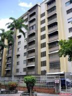Apartamento En Ventaen Caracas, El Cafetal, Venezuela, VE RAH: 20-20874
