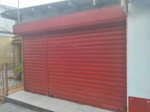 Local Comercial En Alquileren Barquisimeto, Fundalara, Venezuela, VE RAH: 20-20873