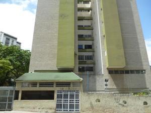 Apartamento En Ventaen Caracas, Santa Rosa De Lima, Venezuela, VE RAH: 20-20876