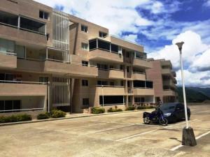 Apartamento En Ventaen Caracas, Bosques De La Lagunita, Venezuela, VE RAH: 20-20879