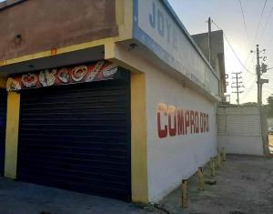 Local Comercial En Alquileren Maracaibo, Las Delicias, Venezuela, VE RAH: 20-20887