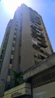 Apartamento En Ventaen Caracas, Parroquia La Candelaria, Venezuela, VE RAH: 20-20892