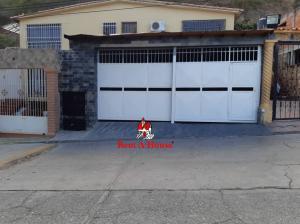 Casa En Ventaen El Consejo, Terrazas De La Hacienda, Venezuela, VE RAH: 20-20898
