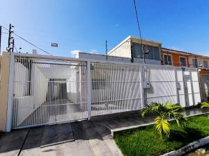 Casa En Ventaen Cabudare, La Morenera, Venezuela, VE RAH: 20-20928