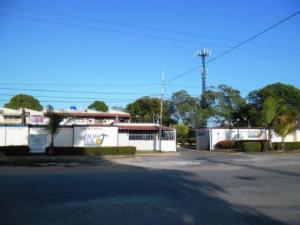Apartamento En Ventaen Higuerote, Agua Sal, Venezuela, VE RAH: 20-21040