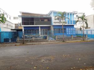 Casa En Ventaen Caracas, Santa Monica, Venezuela, VE RAH: 20-20888