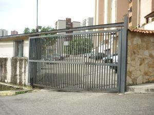 Apartamento En Ventaen San Antonio De Los Altos, Pomarosa, Venezuela, VE RAH: 20-20908