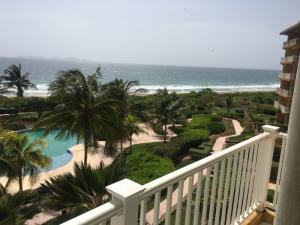 Apartamento En Ventaen Margarita, Playa Parguito, Venezuela, VE RAH: 20-20927