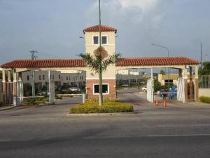 Casa En Ventaen Cabudare, Caminos De Tarabana, Venezuela, VE RAH: 20-20930