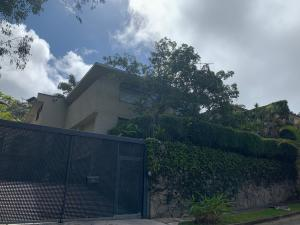 Casa En Ventaen Caracas, El Placer, Venezuela, VE RAH: 20-21147
