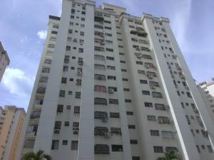 Apartamento En Ventaen Valencia, Prebo Ii, Venezuela, VE RAH: 20-20936
