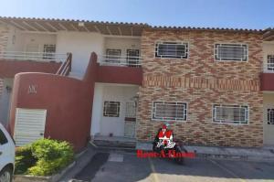 Apartamento En Ventaen Municipio Santiago Marino, Barrio Saman De Guere, Venezuela, VE RAH: 20-20933