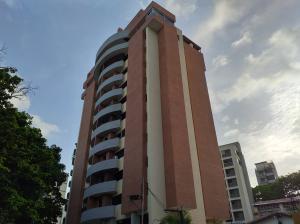 Apartamento En Ventaen Caracas, La Campiña, Venezuela, VE RAH: 20-20935