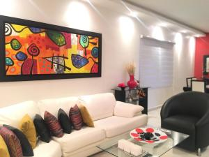 Casa En Ventaen Punto Fijo, Puerta Maraven, Venezuela, VE RAH: 20-20943