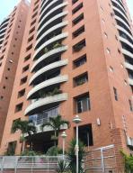 Apartamento En Ventaen Caracas, Los Dos Caminos, Venezuela, VE RAH: 20-20968