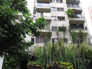 Apartamento En Alquileren Caracas, El Rosal, Venezuela, VE RAH: 20-20958