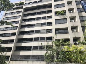 Apartamento En Alquileren Caracas, La Castellana, Venezuela, VE RAH: 20-20973