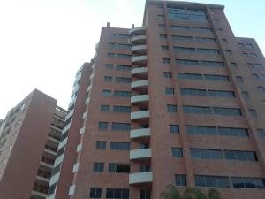 Apartamento En Ventaen Valencia, Naguanagua, Venezuela, VE RAH: 20-20982