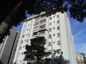 Apartamento En Ventaen Caracas, La Urbina, Venezuela, VE RAH: 20-20964