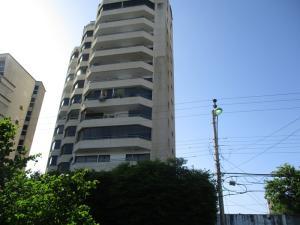 Apartamento En Ventaen Margarita, Bella Vista, Venezuela, VE RAH: 20-20966