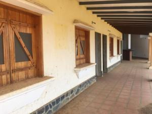 Casa En Ventaen Pueblo Nuevo, Pueblo Nuevo, Venezuela, VE RAH: 20-20969