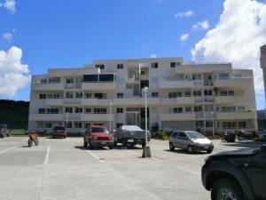 Apartamento En Ventaen Caracas, Bosques De La Lagunita, Venezuela, VE RAH: 20-20970