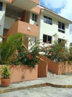 Apartamento En Ventaen Caracas, Monte Claro, Venezuela, VE RAH: 20-20972