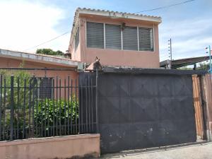 Apartamento En Alquileren Barquisimeto, Zona Este, Venezuela, VE RAH: 20-20974