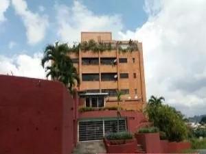 Apartamento En Ventaen Caracas, Lomas De La Trinidad, Venezuela, VE RAH: 20-20976