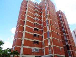 Apartamento En Ventaen Caracas, Terrazas Del Club Hipico, Venezuela, VE RAH: 20-20979