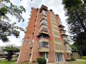 Apartamento En Ventaen Maracay, San Jacinto, Venezuela, VE RAH: 20-20980
