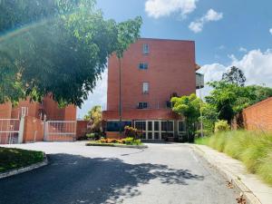 Apartamento En Alquileren Caracas, Los Pomelos, Venezuela, VE RAH: 20-20991