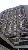 Apartamento En Alquileren Caracas, Prado Humboldt, Venezuela, VE RAH: 20-20986