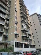 Apartamento En Ventaen Caracas, Santa Monica, Venezuela, VE RAH: 20-21074