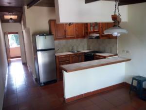 Anexo En Alquileren Caracas, Campo Claro, Venezuela, VE RAH: 20-20988