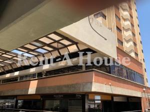 Oficina En Ventaen Maracaibo, Dr Portillo, Venezuela, VE RAH: 20-24013