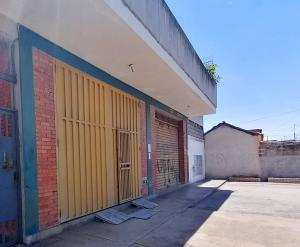 Local Comercial En Ventaen Barquisimeto, Parroquia Concepcion, Venezuela, VE RAH: 20-2737
