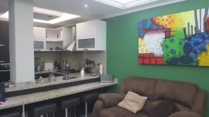 Apartamento En Ventaen Ciudad Ojeda, Centro, Venezuela, VE RAH: 20-20995