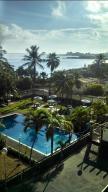 Apartamento En Ventaen La Guaira, Macuto, Venezuela, VE RAH: 20-21003