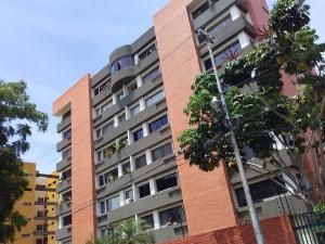 Apartamento En Alquileren Barquisimeto, El Parque, Venezuela, VE RAH: 20-21006
