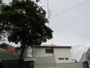 Casa En Ventaen Caracas, Colinas Del Tamanaco, Venezuela, VE RAH: 20-21004