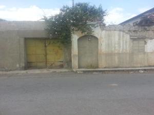 Terreno En Ventaen Quibor, Parroquia Juan Bautista Rodriguez, Venezuela, VE RAH: 20-21025